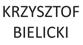 bielicki